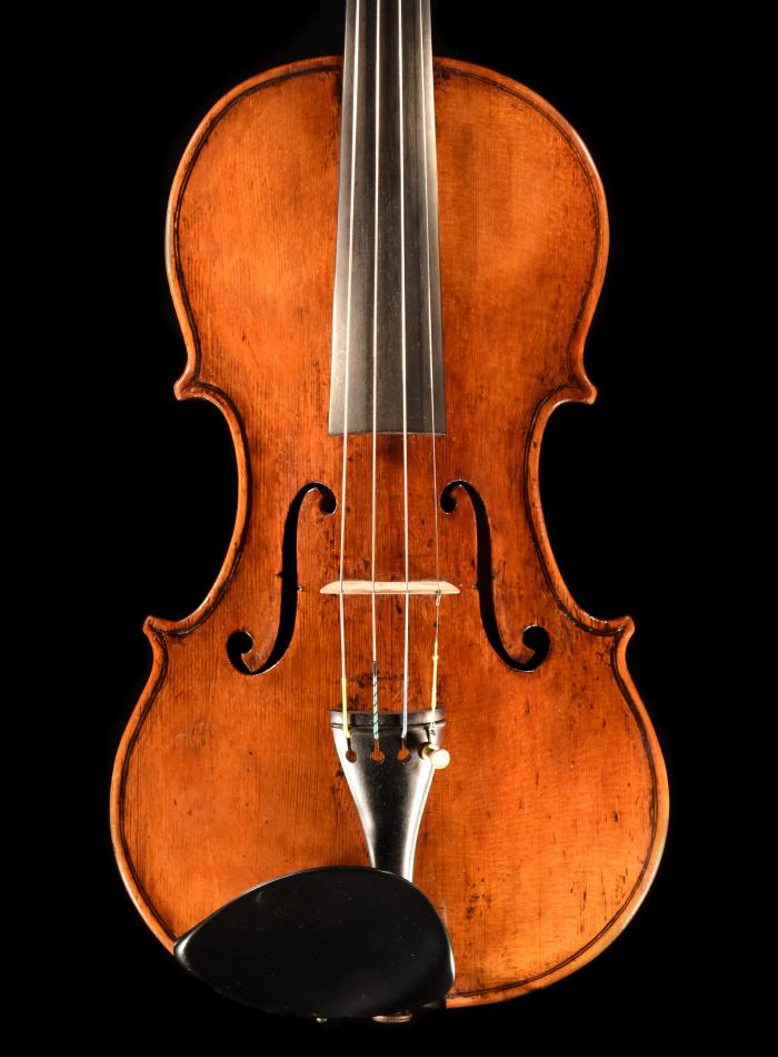 Dall'Aglio_Mantua_1810 – 1820_1