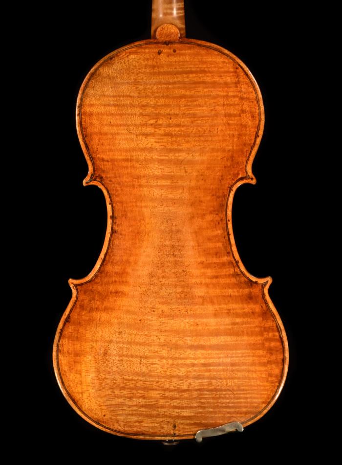 Dall'Aglio_Mantua_1810 – 1820_2