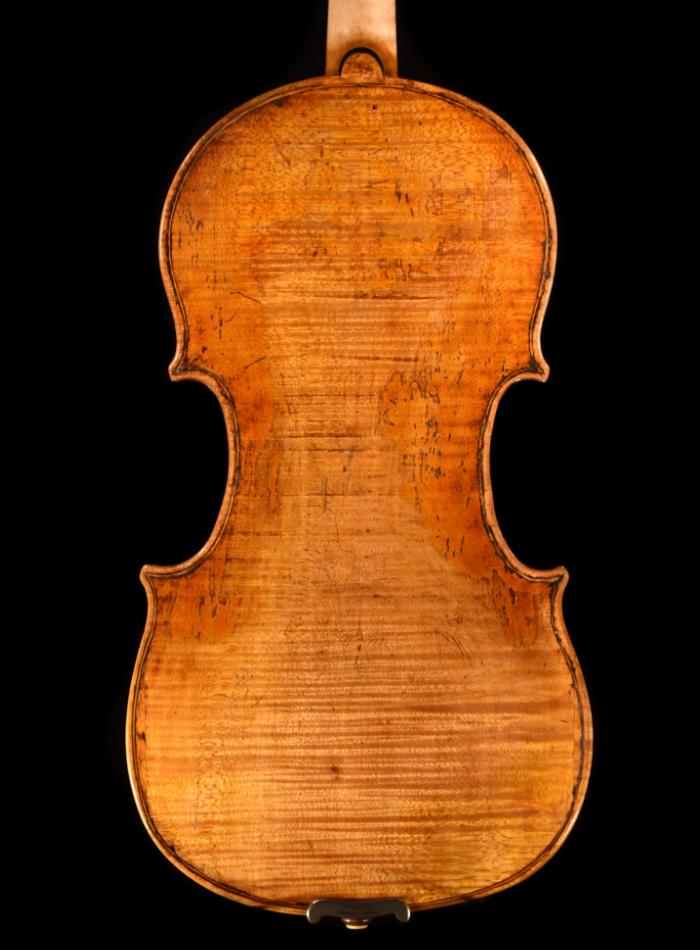 Gagliano_R._und_A._II_Neapel_1810 – 1820_2