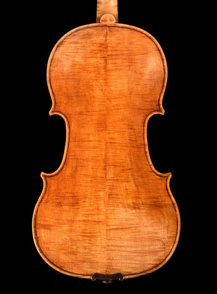 Pistucci_Giovanni_Neapel_ca. 1890_2