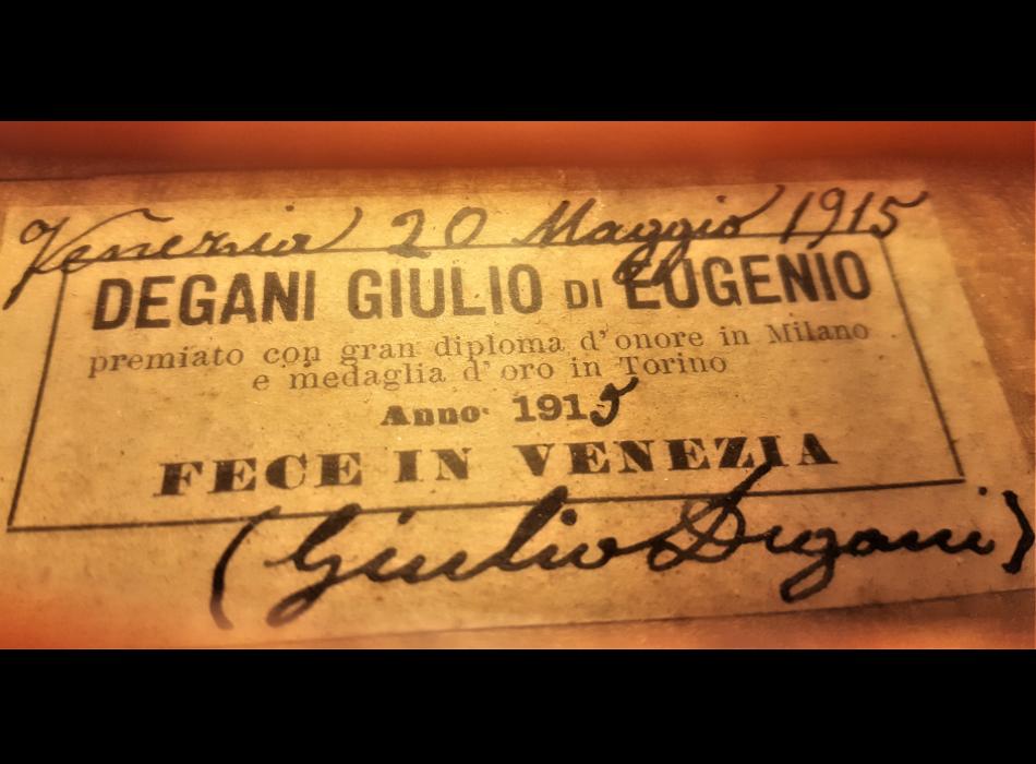 Degani_Giulio,_Venedig_ca._1915_4