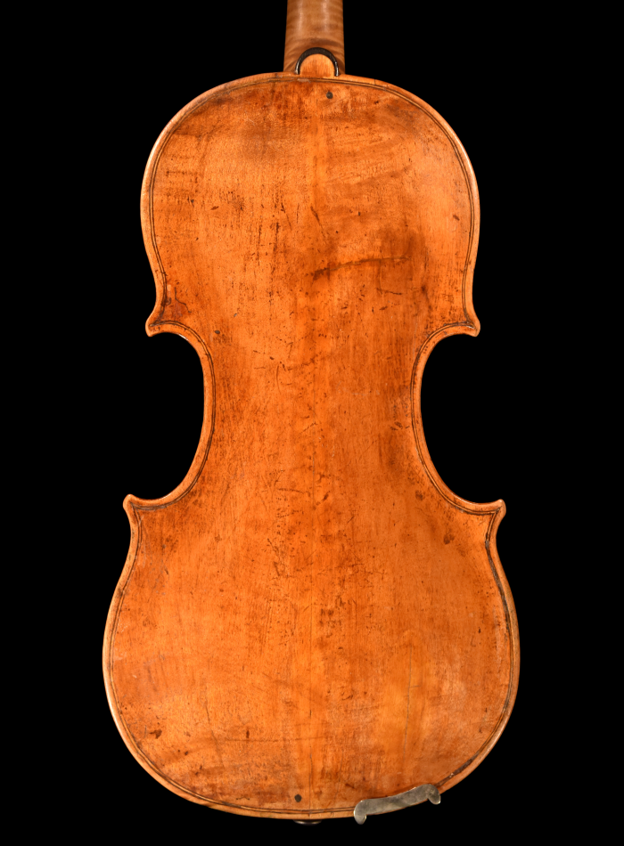 Beretta_Felice_Como_ca._1780_2
