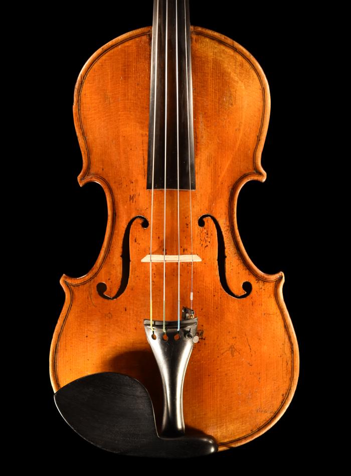 Grulli_Pietro_Cremona_ca._1888_1