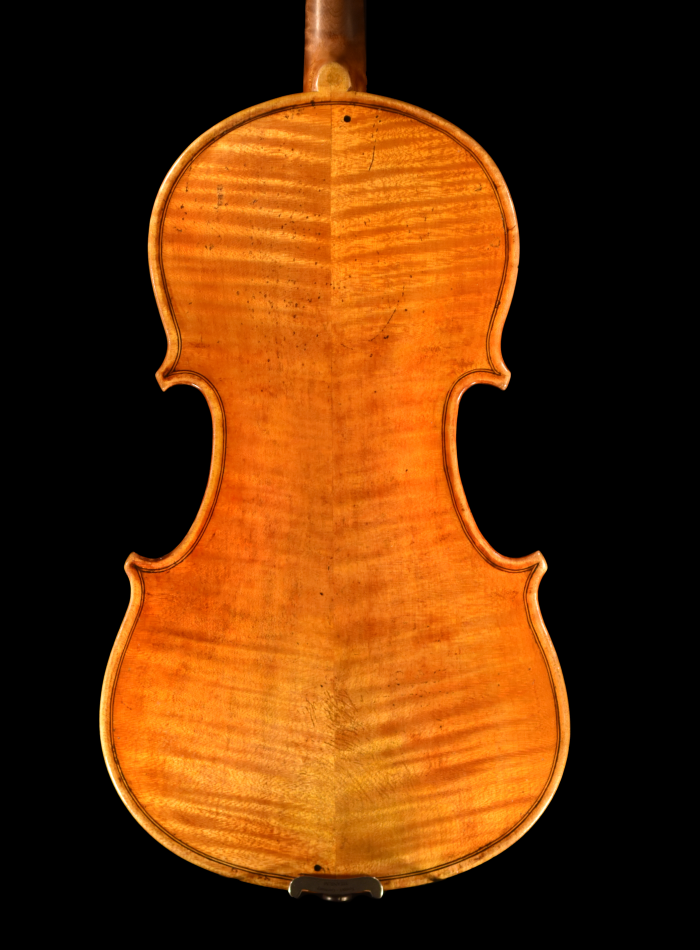 Grulli_Pietro_Cremona_ca._1888_2