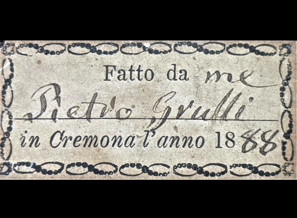 Grulli_Pietro_Cremona_ca._1888_4