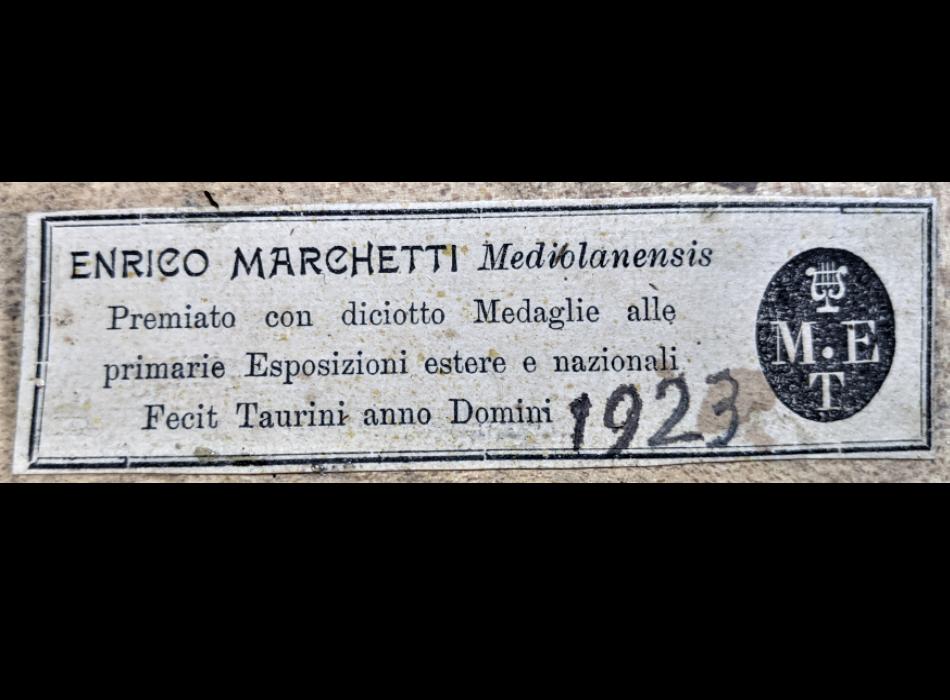 Marchetti Enrico_Turin_ca._1923_4
